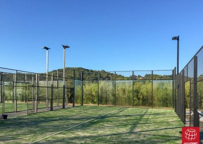 maxpeed-construccion-3-pistas-padel-golf-lloret-pitch-putt-017