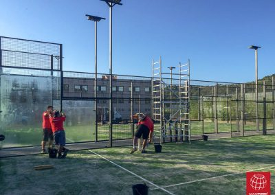 maxpeed-construccion-3-pistas-padel-golf-lloret-pitch-putt-018