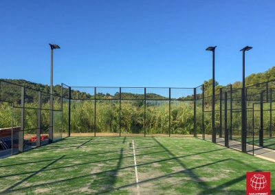 maxpeed-construccion-3-pistas-padel-golf-lloret-pitch-putt-019