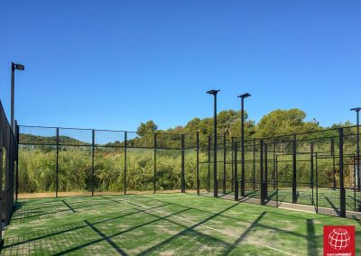 maxpeed-construccion-3-pistas-padel-golf-lloret-pitch-putt-020