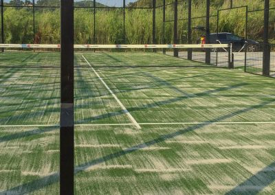 maxpeed-construccion-3-pistas-padel-golf-lloret-pitch-putt-023