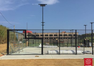 maxpeed-construccion-3-pistas-padel-golf-lloret-pitch-putt-026