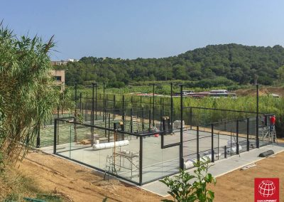 maxpeed-construccion-3-pistas-padel-golf-lloret-pitch-putt-027