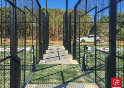 maxpeed-construccion-3-pistas-padel-golf-lloret-pitch-putt-028