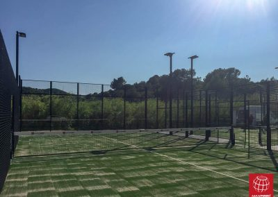 maxpeed-construccion-3-pistas-padel-golf-lloret-pitch-putt-029