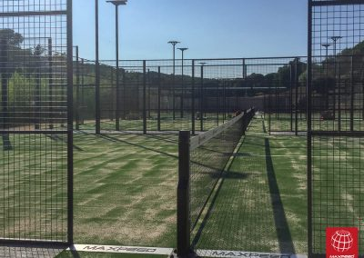 maxpeed-construccion-3-pistas-padel-golf-lloret-pitch-putt-030