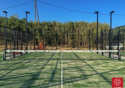 maxpeed-construccion-3-pistas-padel-golf-lloret-pitch-putt-031