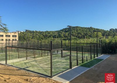 maxpeed-construccion-3-pistas-padel-golf-lloret-pitch-putt-032