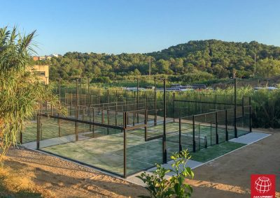 maxpeed-construccion-3-pistas-padel-golf-lloret-pitch-putt-033