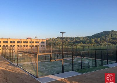 maxpeed-construccion-3-pistas-padel-golf-lloret-pitch-putt-034