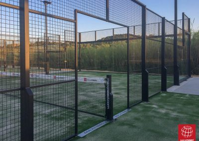 maxpeed-construccion-3-pistas-padel-golf-lloret-pitch-putt-035