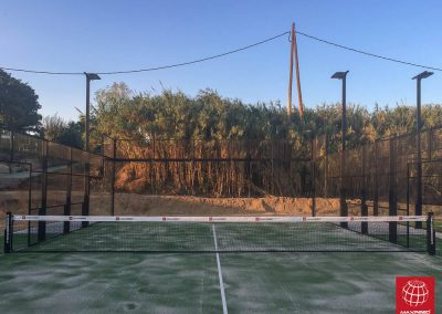 maxpeed-construccion-3-pistas-padel-golf-lloret-pitch-putt-036