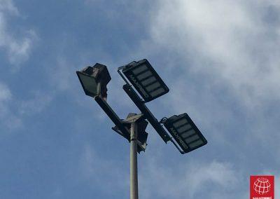 maxpeed-instalacion-iluminacion-led-pistas-tenis-cet-olimpia-001