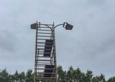 maxpeed-instalacion-iluminacion-led-pistas-tenis-cet-olimpia-002