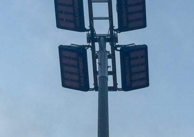 maxpeed-instalacion-iluminacion-led-pistas-tenis-cet-olimpia-003