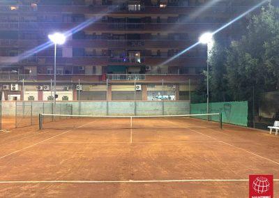 maxpeed-instalacion-iluminacion-led-pistas-tenis-cet-olimpia-004