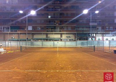 maxpeed-instalacion-iluminacion-led-pistas-tenis-cet-olimpia-005