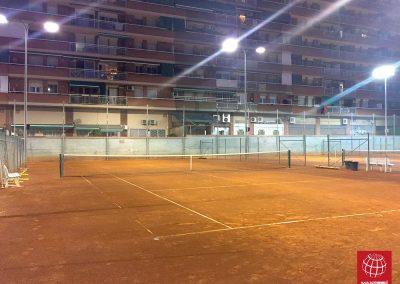 maxpeed-instalacion-iluminacion-led-pistas-tenis-cet-olimpia-006