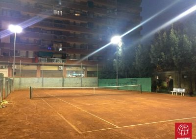 maxpeed-instalacion-iluminacion-led-pistas-tenis-cet-olimpia-007
