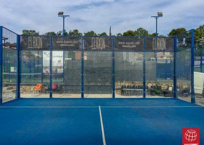 maxpeed-mejoras-y-ampliacion-seccion-padel-nou-tennis-belulla-001