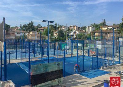 maxpeed-mejoras-y-ampliacion-seccion-padel-nou-tennis-belulla-002