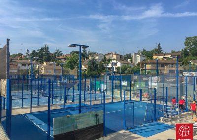 maxpeed-mejoras-y-ampliacion-seccion-padel-nou-tennis-belulla-003