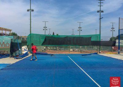 maxpeed-mejoras-y-ampliacion-seccion-padel-nou-tennis-belulla-004