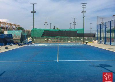 maxpeed-mejoras-y-ampliacion-seccion-padel-nou-tennis-belulla-006