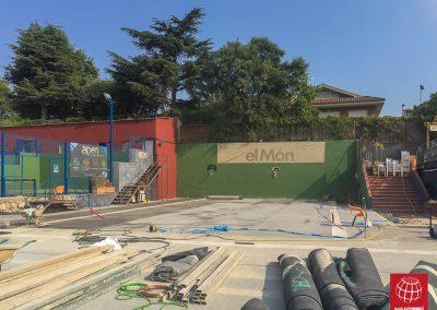 maxpeed-mejoras-y-ampliacion-seccion-padel-nou-tennis-belulla-009