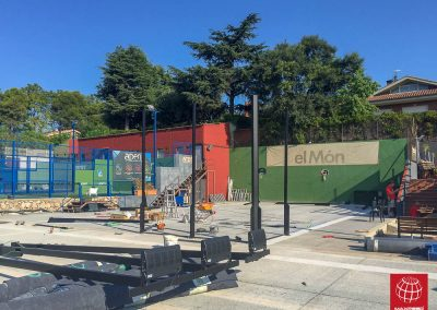 maxpeed-mejoras-y-ampliacion-seccion-padel-nou-tennis-belulla-015