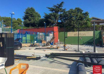 maxpeed-mejoras-y-ampliacion-seccion-padel-nou-tennis-belulla-016