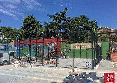 maxpeed-mejoras-y-ampliacion-seccion-padel-nou-tennis-belulla-017