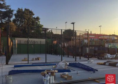 maxpeed-mejoras-y-ampliacion-seccion-padel-nou-tennis-belulla-019
