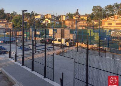 maxpeed-mejoras-y-ampliacion-seccion-padel-nou-tennis-belulla-020
