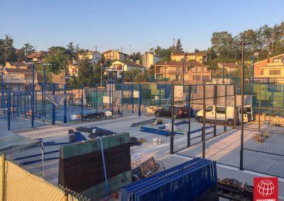 maxpeed-mejoras-y-ampliacion-seccion-padel-nou-tennis-belulla-021