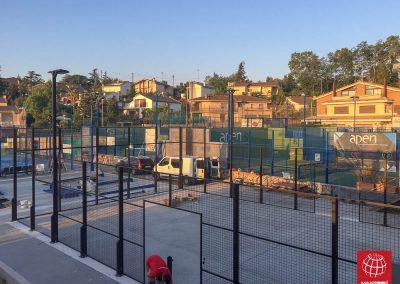 maxpeed-mejoras-y-ampliacion-seccion-padel-nou-tennis-belulla-022