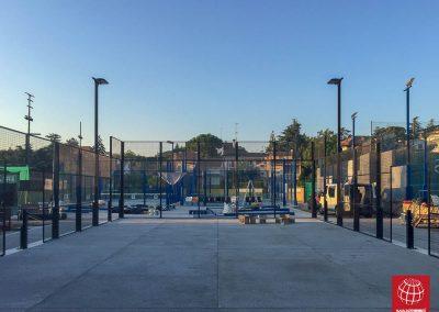 maxpeed-mejoras-y-ampliacion-seccion-padel-nou-tennis-belulla-023