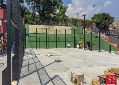 maxpeed-mejoras-y-ampliacion-seccion-padel-nou-tennis-belulla-024
