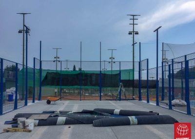 maxpeed-mejoras-y-ampliacion-seccion-padel-nou-tennis-belulla-025