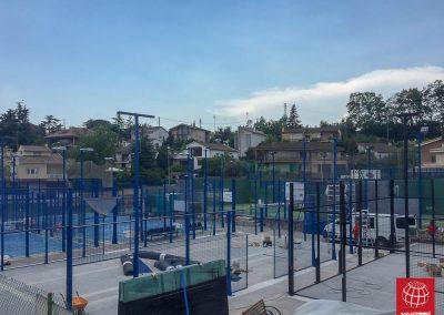 maxpeed-mejoras-y-ampliacion-seccion-padel-nou-tennis-belulla-026