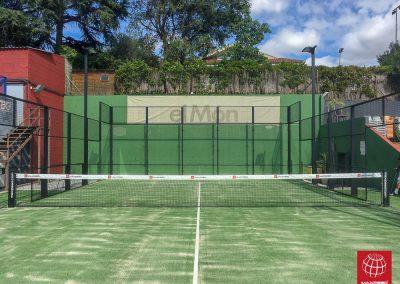 maxpeed-mejoras-y-ampliacion-seccion-padel-nou-tennis-belulla-027