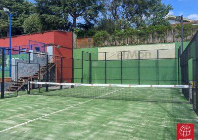 maxpeed-mejoras-y-ampliacion-seccion-padel-nou-tennis-belulla-028