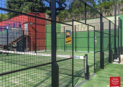 maxpeed-mejoras-y-ampliacion-seccion-padel-nou-tennis-belulla-029