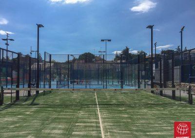 maxpeed-mejoras-y-ampliacion-seccion-padel-nou-tennis-belulla-030
