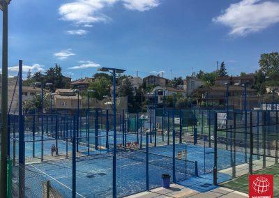 maxpeed-mejoras-y-ampliacion-seccion-padel-nou-tennis-belulla-031