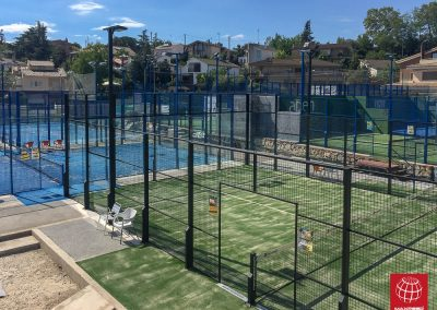 maxpeed-mejoras-y-ampliacion-seccion-padel-nou-tennis-belulla-032