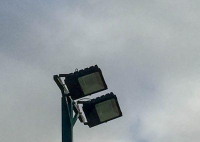 maxpeed-renovacion-iluminacion-led-pistas-padel-societat-esportiva-espiral001