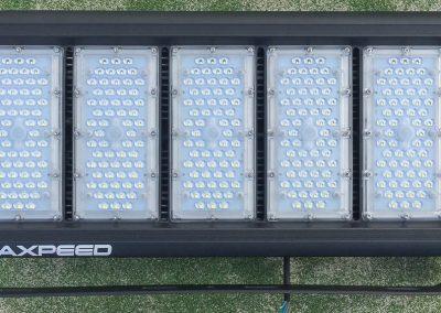 maxpeed-renovacion-iluminacion-led-pistas-padel-societat-esportiva-espiral002