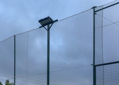 maxpeed-renovacion-iluminacion-led-pistas-padel-societat-esportiva-espiral004