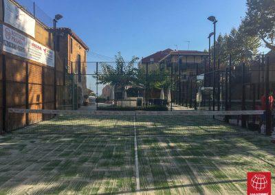 maxpeed-renovacion-cesped-2-pistas-padel-sant-jaume-premia-de-mar--008